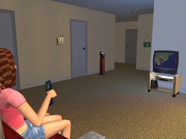 micville sims 2 fotostories beates salon private sims fanpage von michalis. Black Bedroom Furniture Sets. Home Design Ideas