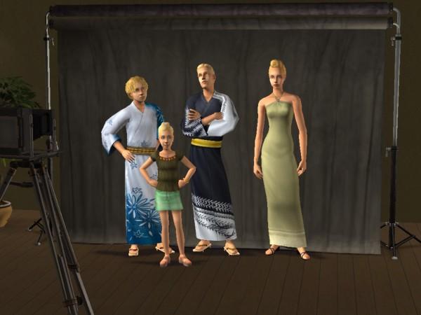 Sims 2 trennung wer zieht aus