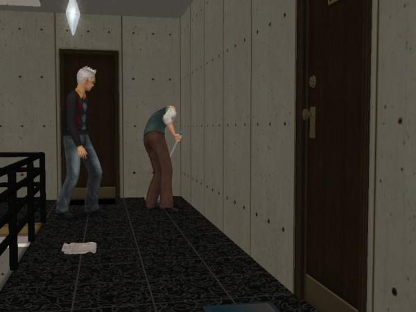 micville sims 2 fotostories unter m nnern private sims fanpage von michalis. Black Bedroom Furniture Sets. Home Design Ideas