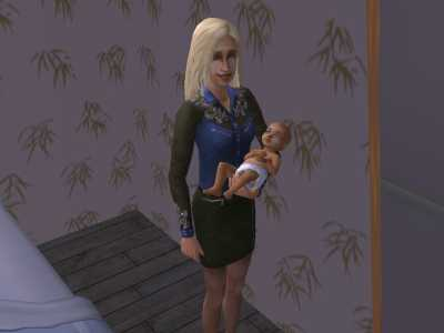Sims2 cheats nackt picture 83