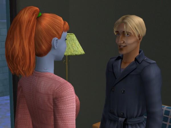 Die Sims 4 - Test mit Wertung Eurogamerde