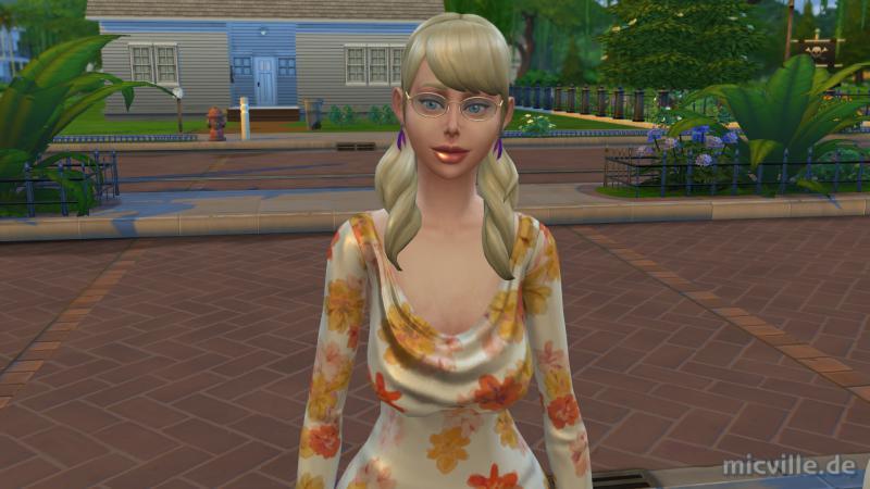 Sims4-Micville-688.jpg